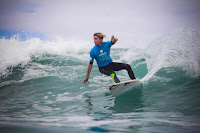 30 Theo Julitte FRA 2017 Junior Pro Sopela foto WSL Laurent Masurel