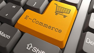 image of E commerce policy in India