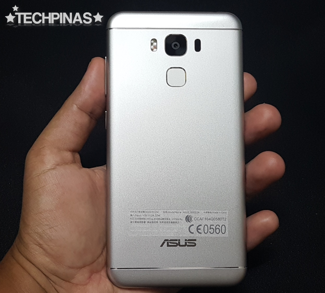 asus zenfone 3 max 5 5 inch zc553kl set for december 2016 release in the philippines techpinas. Black Bedroom Furniture Sets. Home Design Ideas