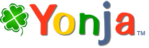 yonjaja