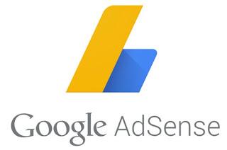 Seminar Online Google Adsense 24 Maret 2017