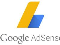 Daftar Segera Seminar Online Google Adsense 24 Maret 2017