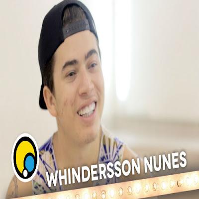 Winderson-Nunes-youtuber