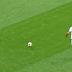 Video Highlights Prancis vs Argentina 4-3: Messi Jadi Penyerang Semu