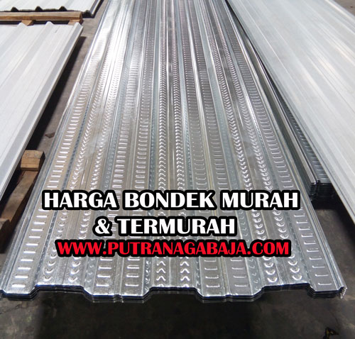 Image Result For Harga Bondek Murah Bandung