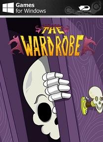the-wardrobe-pc-cover-www.ovagames.com