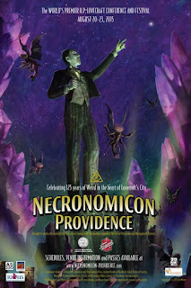 http://necronomicon-providence.com/welcome/