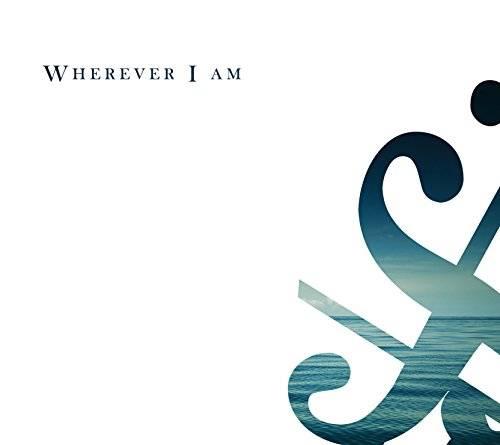 [Album] ★STAR GUiTAR – Wherever I am (2015.08.05/MP3/RAR)