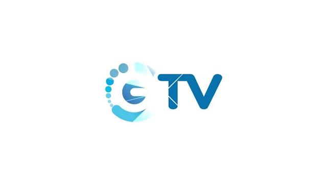101 Sports TV - GTV Live TV