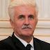 Αυτός είναι ο νέος πρόεδρος του ΕΣΡ