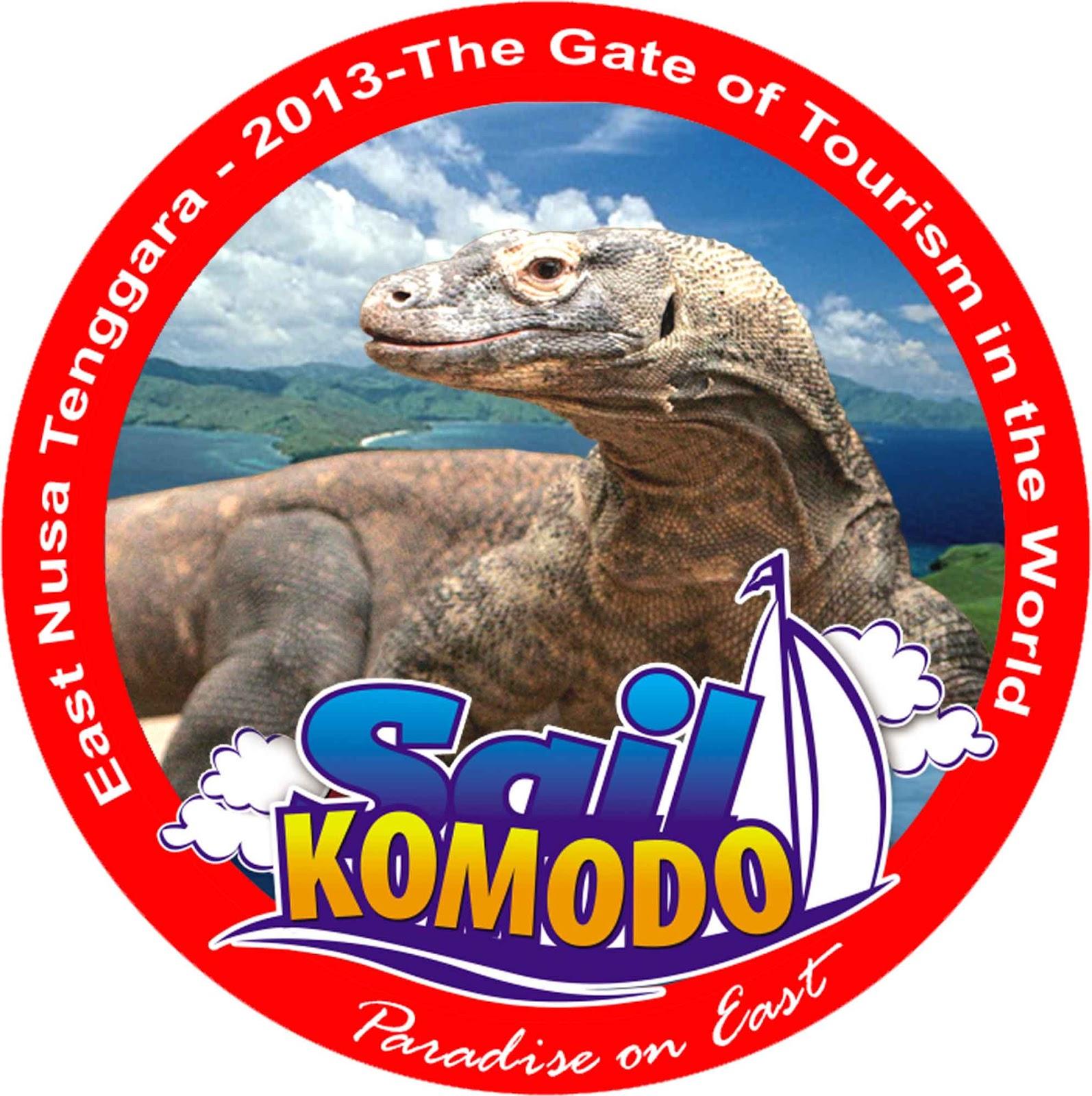 Logo+Sail+Komodo+2013.