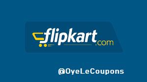 Flipkart FREE Hack Coupon Code & Promo Offer Trick