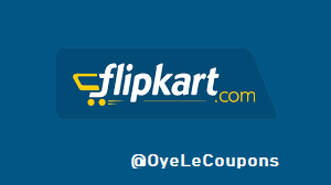 Flipkart Today's offers & first time promo codes 2018