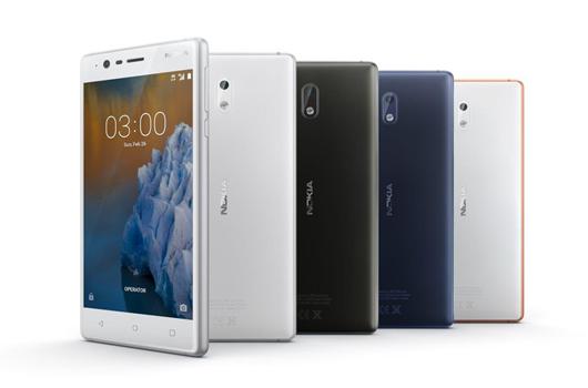 Nokia-3-Indonesia
