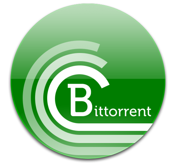 Download BitTorrent 7.9.2 Build 36804 Free