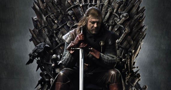 Warhammer fantasy game of thrones army names