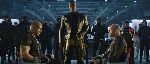 fast-and-furious-hobbs-and-shaw-new-on-dvd-and-bluray