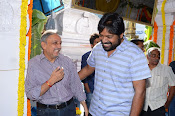 jawan movie launch photos-thumbnail-32