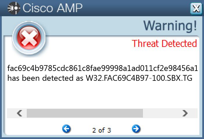 Doc_Macro_VBSDownloader_6336817_0_amp.pn