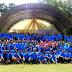 Gathering Murah Puncak | Taman Wisata Matahari