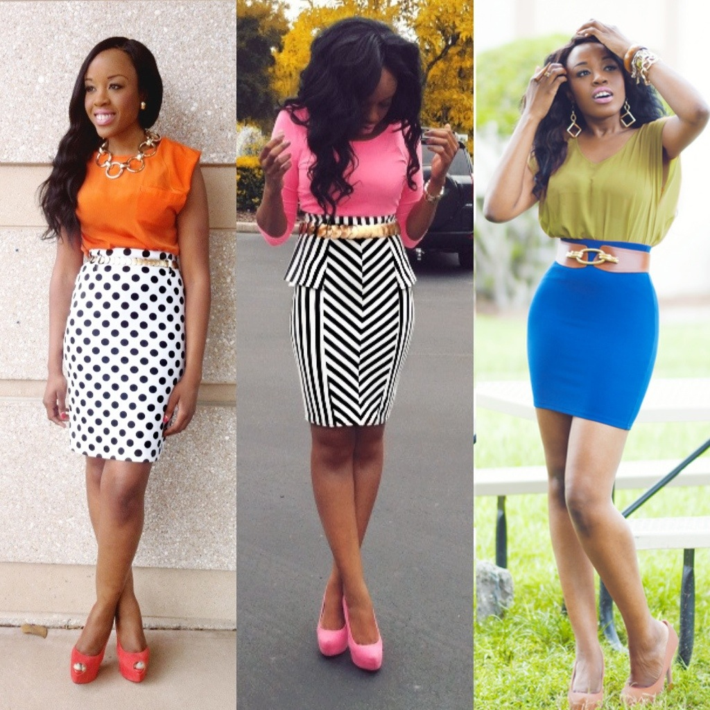 Women Fashion Tips For Body Types 10 Rules Kizifashion