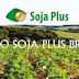 Soja Plus: Produtores rurais com alto desempenho serão premiados em Seminário Nacional