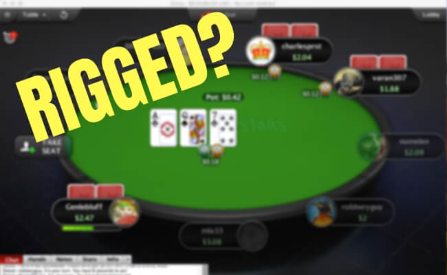 Best Online Poker Game Real Money