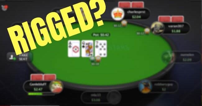 best online casino in usa