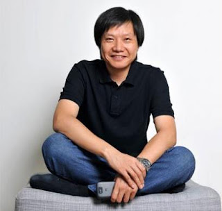 Petinggi Xiaomi Beberkan Kecanggihan Hp Xiaomi Redmi Pro