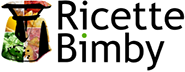 Ricette bimby for Bimby ricette dolci
