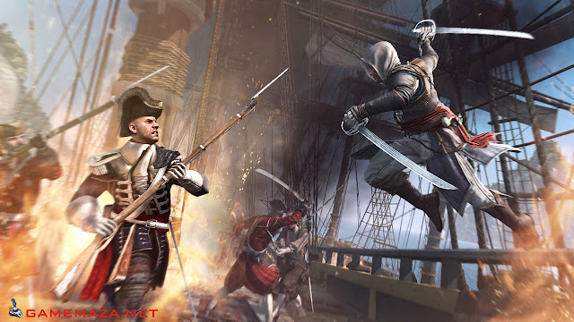 Assassins-Creed-IV-Black-Flag-PC-Game-Free-Download