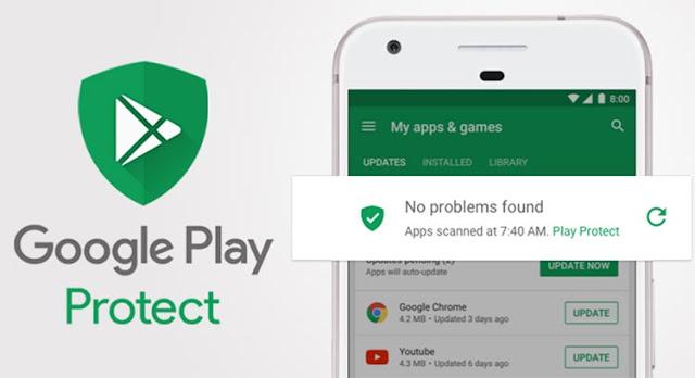 Google memang telah melengkapi sistem Android mereka dengan sistem keamanan terbaik. Namun demikian, serangan malware di Android pun tidak kalah canggih membobol sistem keamanan. Berikut tips dari Direktur Teknik Keamanan Google, Adrian Ludwig tentang cara agar smartphone Andorid anda tetap aman