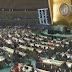 Ελλάδα και Κύπρος κατά ΗΠΑ και Ισραήλ και υπέρ Ερντογάν στον ΟΗΕ: Βάναυσο πλήγμα στον ρεαλισμό