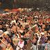 Prefeitura cancela carnaval para economia de recursos em Vilhena, RO