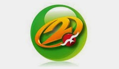 Canal 2 - Mochis TV en vivo