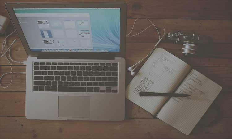 التدوين | 3 نصائح للمدونين المبتدئين