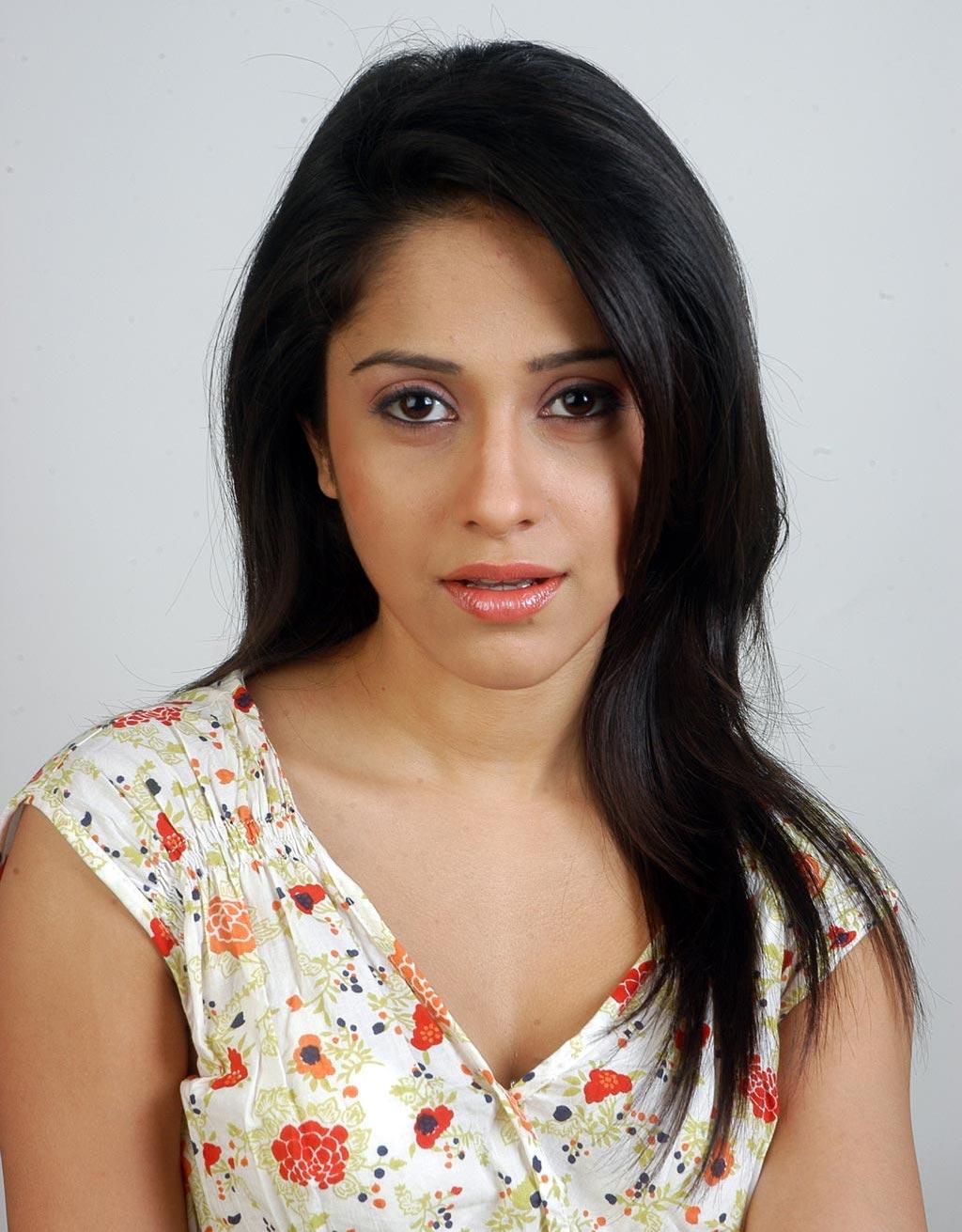 51 Top Hd Wallpaper Sauth Indian Actress Hd Wallpaper-2010