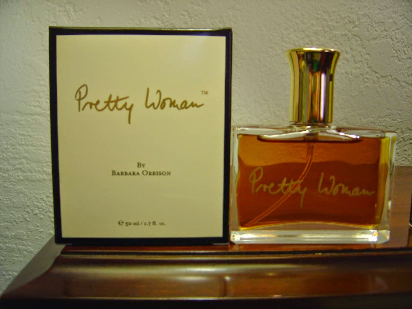 Pretty Woman perfume.jpeg