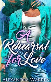 https://www.amazon.com/Rehearsal-Love-Alexandra-Warren-ebook/dp/B01EQRW87U