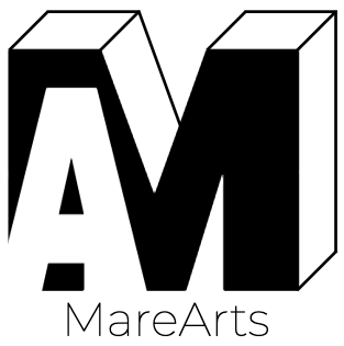 MareArts Home