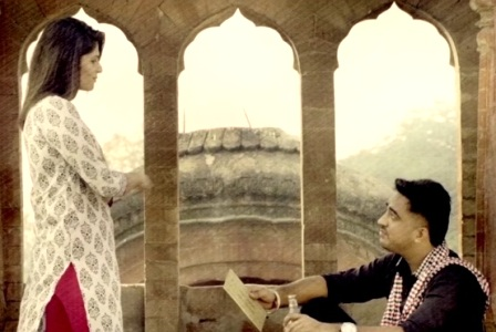 Sharabi Lyrics - Gagan Sidhu ft Kuwar Virk