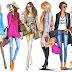 Inilah Syarat Menjadi Fashion Blogger Sukses