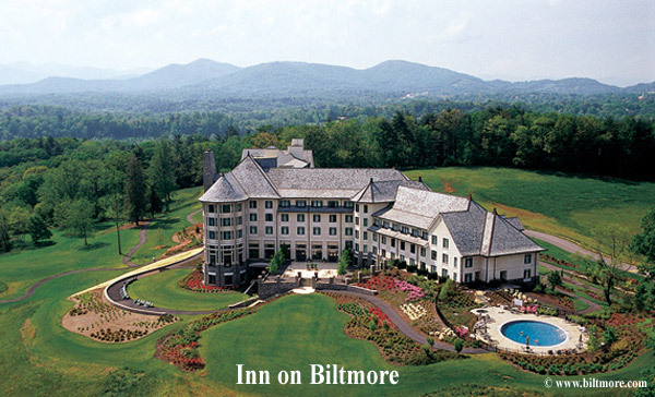 Feb 15, · After searching everywhere on the internet and requesting info on TA, it appears that the Inn at the Biltmore Estate can only be booked directly. No middle men, no web specials, no Travelocity deals, nothing. I am posting this information to prevent others from .