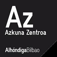 http://www.azkunazentroa.eus/az/cast/inicio
