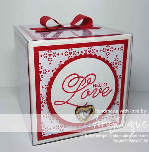Voor al uw Stampin' Up! artikelen, mail naar stempelkeuken@gmail.com http://stempelkeuken.blogspot.com/2017/02/top-10-international-bloghop.html #stempelkeuken #stampinup #stampinupnl #stampinupdemo #love #liefde #bruiloft #wedding #card #sendinglove #realred #whisperwhite #kraft #bags #framelits #sealedwithlove #kiss #sweet #hello #cardmaking #papercraft #papercrafts #handmade #workshop #homemade #denhaag #westland #thehague