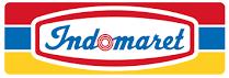 Loker Lampung di PT. INDOMARCO PRISMATAMA (INDOMARET) Terbaru Juli 2018