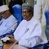 Taron ECOWAS na 52 a Najeriya: Buhari ya bukaci a tallafa wa matasa