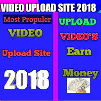 Full Video Upload Site and streaming