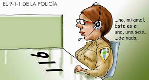 https://www.blogger.com/blogger.g?blogID=3612346059476386024#editor/target=post;postID=4165804134201470044;onPublishedMenu=allposts;onClosedMenu=allposts;postNum=0;src=link