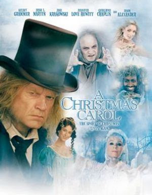 Download A Christmas Carol full movie | Download movies, Watch movies online, Streaming, HD ...